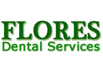 Flores Dental Service - Manila