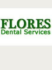 Flores Dental Service - Manila - TKG Tower 1, Singalong Street, Malate,