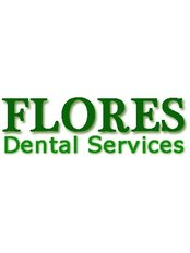 Flores Dental Service - Manila - TKG Tower 1, Singalong Street, Malate,  0