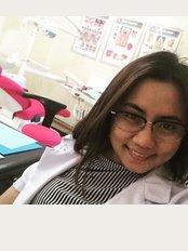 RHCJ Carmona Joaquin Dental clinic - 2nd floor V.U Building Blas ople road Diversion Bulihan, Malolos city, Malolos City, Bulacan, 3000,