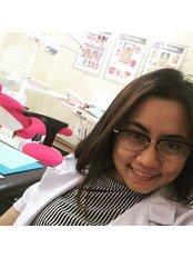 RHCJ Carmona Joaquin Dental clinic - 2nd floor V.U Building Blas ople road Diversion Bulihan, Malolos city, Malolos City, Bulacan, 3000,  0