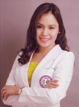 Dr. Pams Dental Clinique - SM Megamall