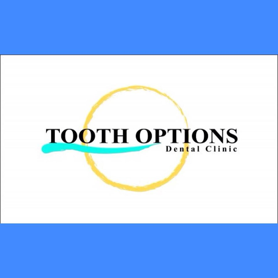 Tooth Options Dental Clinic - Manila