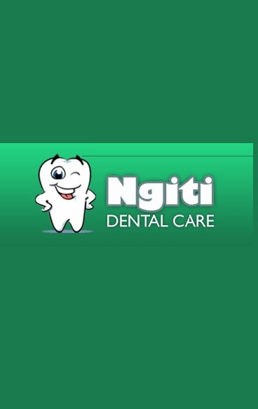 Ngiti Dental Clinic -San Mateo, Rizal Branch