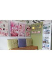 Oral Confidence Ortho Dental Clinic - Marikina City - Oral Confidence Orthodental-Marikina