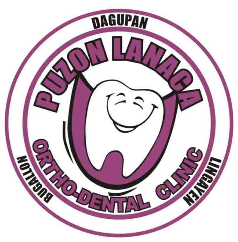 Puzon Lanaca Dental Clinic-Bugallon