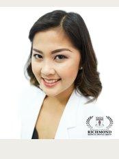 RMDG - Richmond Medical Dental Group - G/F, Palm Tree 2 Villas, Newport Blvd., Newport-city, Villamor Air Base, Pasay City, Metro Manila, 1308,