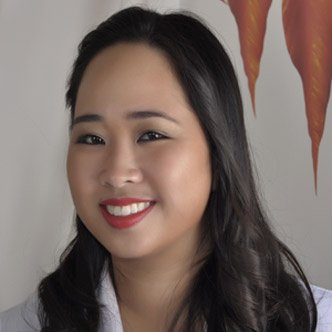 Smiles By Dr.Cecile - Pasay City