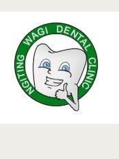 Dr. Tanya Cruz Dental Clinic