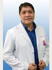 Easydental365 - 139 B Congressional Avenue,, Barangay Bahay Toro, Quezon City, 1106,