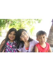 Paediatric Dentist Consultation - Healthy Teeth Happy Family Wellness Center