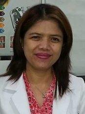 JM Dental CARE Clinic - 3rd Flr. Novamall, Quirino h-way bayan, Quezon, 1117,  0