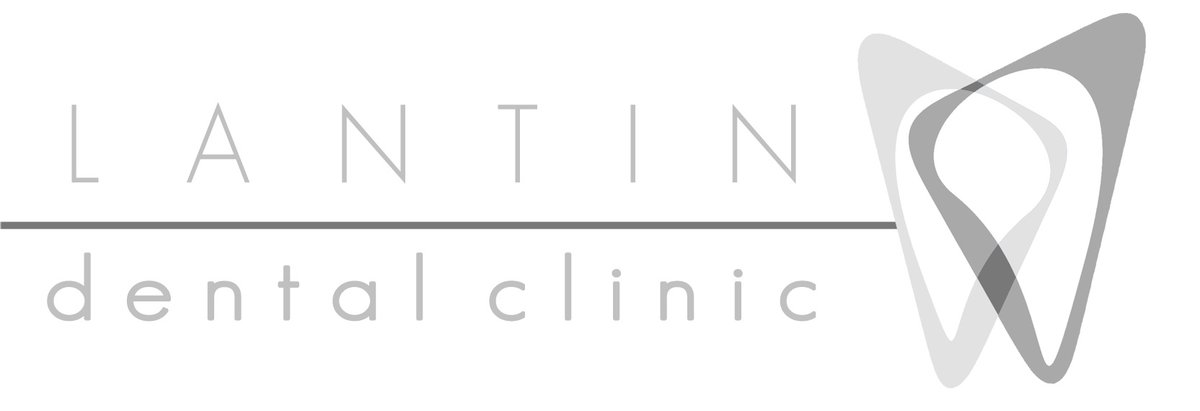 Lantin Dental Clinic In Quezon City Philippines