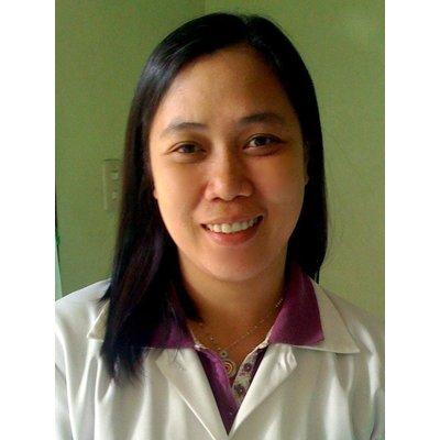 Manila Dental Services Libis Branch In Quezon City