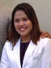 Metro Dental Robinsons Galleria Clinic - image 0