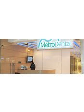 Metro Dental SM Fairview Clinic - image 0