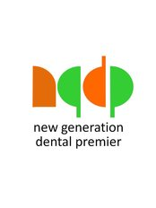 NEW GENERATION DENTAL PREMIER Robinsons Galleria - image 0