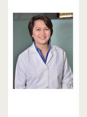 Oasis Dental Care-Kamuning - 31 A T Gener St corner K3rd Kamuning, Quezon City,