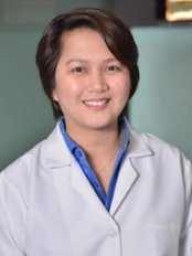 Oasis Dental Care-Kamuning - 31 A T Gener St corner K3rd Kamuning, Quezon City,  0