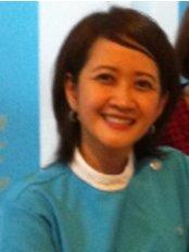 Oral Care Center - Lower Ground Floor, Daphne Building, Magnolia Place Condominium, Tandang Sora Avenue, Quezon City, Metro Manila, 1116,  0