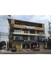 Rds Dental Clinic In Quezon City Philippines