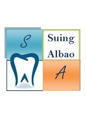 S-A Dental Clinic - image 0