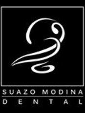 Suazo Modina Dental Clinic - 2nd Floor #8  Congressional Avenue, Brgy. Bago Bantay, Quezon City,  0
