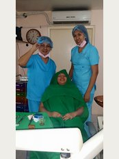 Van Scoy  Ortho Dental Center - Del Pilar st., Cabanatuan City, Nueva Ecija, 3100,