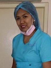 Van Scoy  Ortho Dental Center - Del Pilar st., Cabanatuan City, Nueva Ecija, 3100,  0