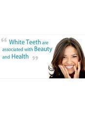 Dentist Consultation - Dental Clinic - Dr. Deborah Manugas-Ramos