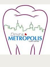 Dental Metropolis Care Center - 1770 Provincial Rd Paso, Bagbaguin, Santa Maria, Bulacan, 3022,