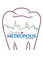 Dental Metropolis Care Center - 1770 Provincial Rd Paso, Bagbaguin, Santa Maria, Bulacan, 3022,  0