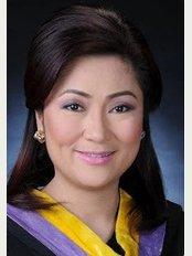 Magnifident - Cavite - Puting Kahoy, Silang Cavite, Tagaytay Road, Sta Rosa City,