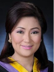 Dr Cecilia Nevalga Cardeno - Administration Manager at Magnifident - Cavite