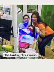 OLE Dental Care Center - Km 50 Aguinaldo Highway, Lalaan II, Silang, Cavite, Cavite, 4118,