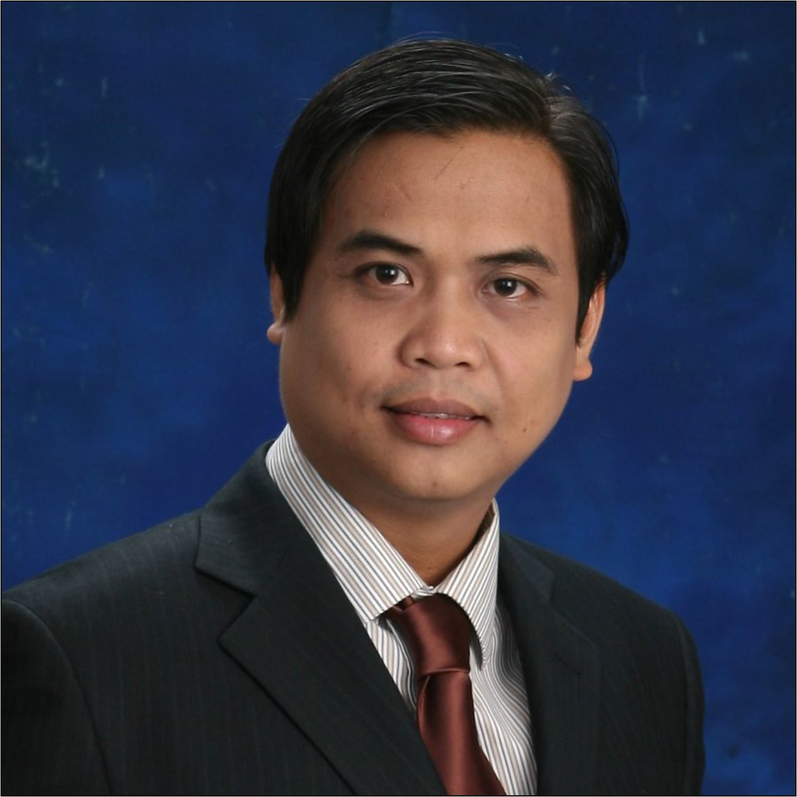 Metro Implant And Advanced Dental Center In Taguig City