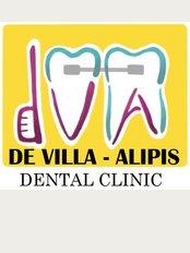 De Villa Dental Clinic - Public Market Poblacion 4, Calaca, Batangas, 4212,