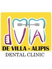 De Villa Dental Clinic - Public Market Poblacion 4, Calaca, Batangas, 4212,  0