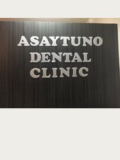 Asaytuno Dental Clinic
