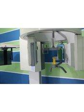 Panoramic Dental X-Ray - Doctors Ocariza Dental Clinic