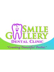 Smile Gallery Dental Clinic - image 0