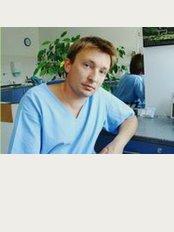 Sprus Dental - ul. 1 Maja 236, Ruda Śląska, 41 710,