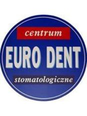 Euro Dent - Gdańsk - Tytusa Chałubińskiego 24, Gdańsk,  0