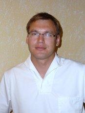 Dr RobertKucharski, DDS -  at NeoDentis