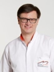 Duda Clinic - Implantology and Aesthetic Dentistry Clinic, UL. PAWŁA KOŁODZIEJA 8, Katowice, 40749,  0