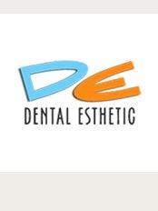 Centrum Stomatologii Dental Esthetic - Wielicka 83A, Kraków, 30552,