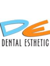 Centrum Stomatologii Dental Esthetic - Wielicka 83A, Kraków, 30552,  0