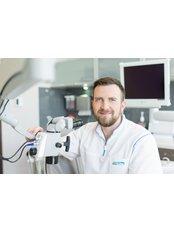 Root canal treatment, Dentestetica - Dentist at Dentestetica