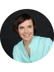 Dr Justyna Kubicka- Dylag - Dentist at Madent