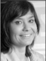Dr. Anna  Steczko -  - Steczko Zahnklinik